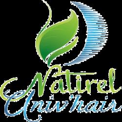 Natirel Univ'hair