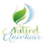 Natirel Univ'hair