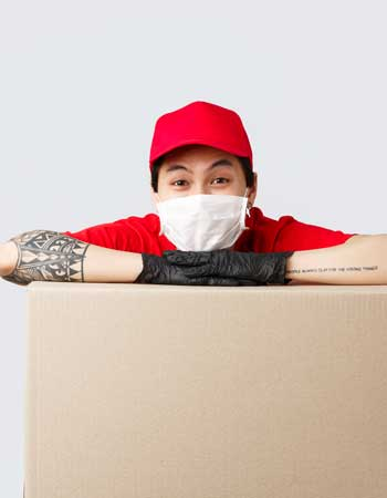 delivery-online-shopping-and-quarantine-concept-ch-YJUTPV8