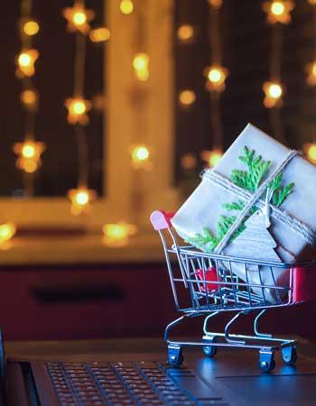 online-shopping-concept-miniature-shopping-cart-wi-KKZBBTK
